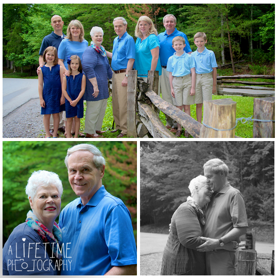 50th-Anniversary-Family-Reunion-in-Cades-Cove-Townsend-Gatlinburg-Pigeon Forge-Sevierville-Knoxville-TN-Photographer-kids-1
