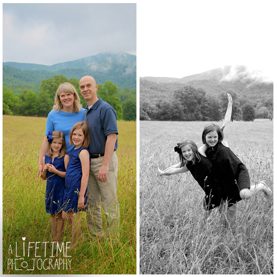 50th-Anniversary-Family-Reunion-in-Cades-Cove-Townsend-Gatlinburg-Pigeon Forge-Sevierville-Knoxville-TN-Photographer-kids-10
