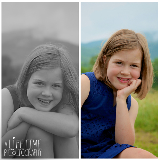 50th-Anniversary-Family-Reunion-in-Cades-Cove-Townsend-Gatlinburg-Pigeon Forge-Sevierville-Knoxville-TN-Photographer-kids-11
