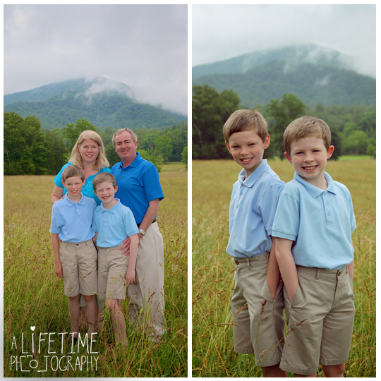 50th-Anniversary-Family-Reunion-in-Cades-Cove-Townsend-Gatlinburg-Pigeon Forge-Sevierville-Knoxville-TN-Photographer-kids-13