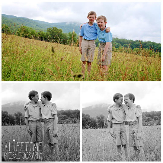 50th-Anniversary-Family-Reunion-in-Cades-Cove-Townsend-Gatlinburg-Pigeon Forge-Sevierville-Knoxville-TN-Photographer-kids-14