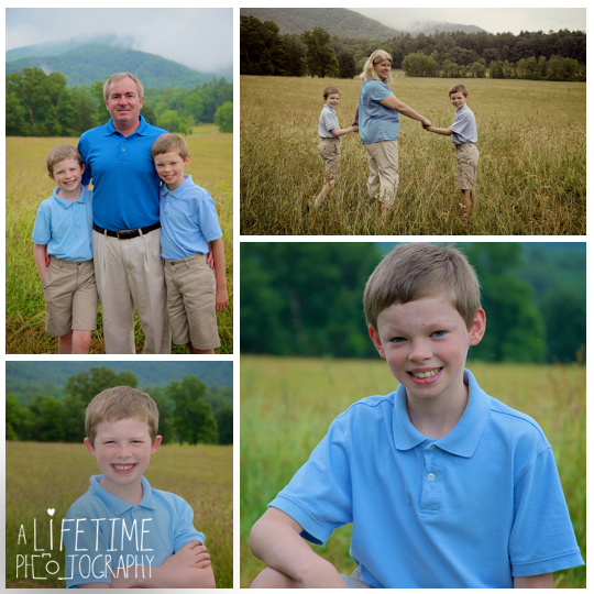 50th-Anniversary-Family-Reunion-in-Cades-Cove-Townsend-Gatlinburg-Pigeon Forge-Sevierville-Knoxville-TN-Photographer-kids-15