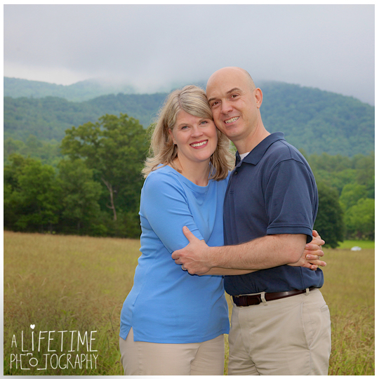 50th-Anniversary-Family-Reunion-in-Cades-Cove-Townsend-Gatlinburg-Pigeon Forge-Sevierville-Knoxville-TN-Photographer-kids-17