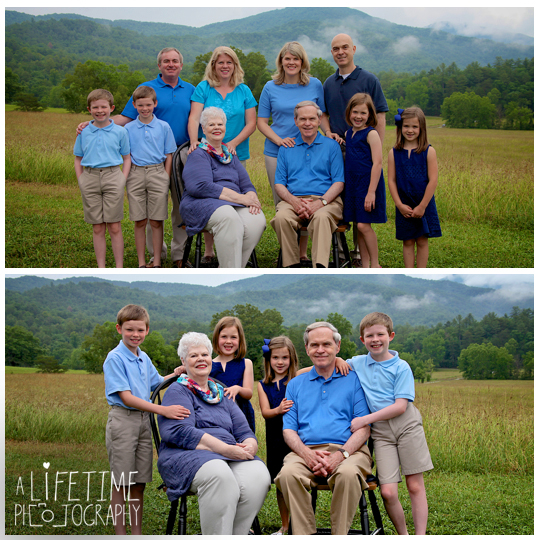 50th-Anniversary-Family-Reunion-in-Cades-Cove-Townsend-Gatlinburg-Pigeon Forge-Sevierville-Knoxville-TN-Photographer-kids-3