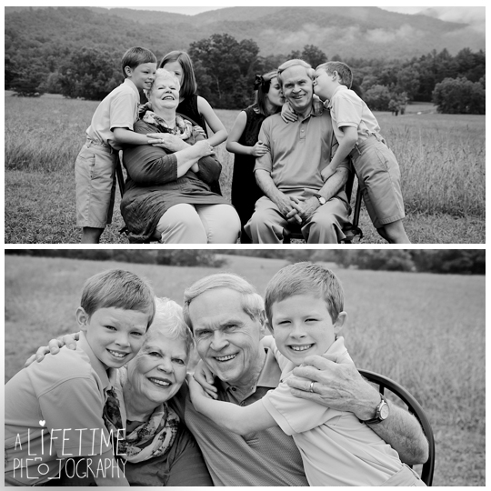 50th-Anniversary-Family-Reunion-in-Cades-Cove-Townsend-Gatlinburg-Pigeon Forge-Sevierville-Knoxville-TN-Photographer-kids-4