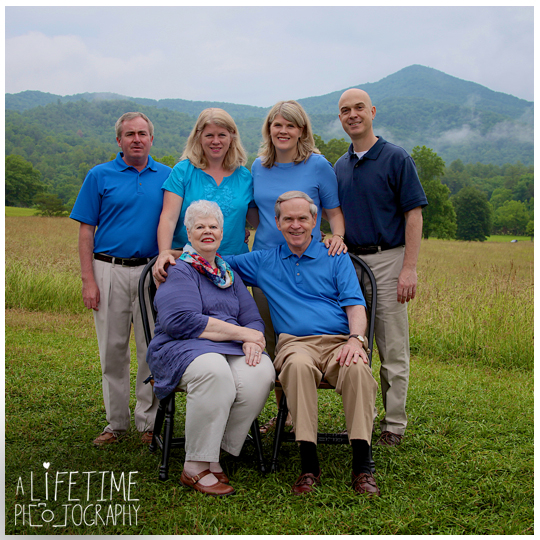 50th-Anniversary-Family-Reunion-in-Cades-Cove-Townsend-Gatlinburg-Pigeon Forge-Sevierville-Knoxville-TN-Photographer-kids-5