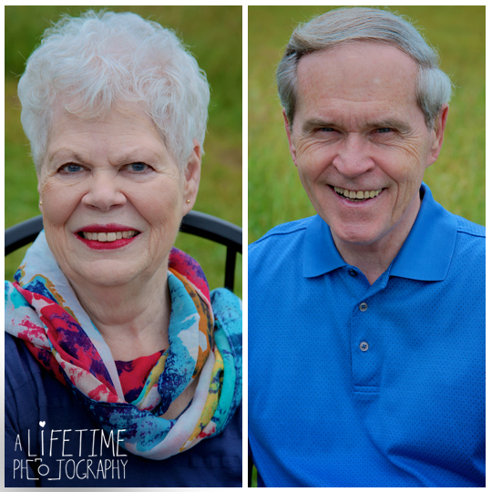 50th-Anniversary-Family-Reunion-in-Cades-Cove-Townsend-Gatlinburg-Pigeon Forge-Sevierville-Knoxville-TN-Photographer-kids-7
