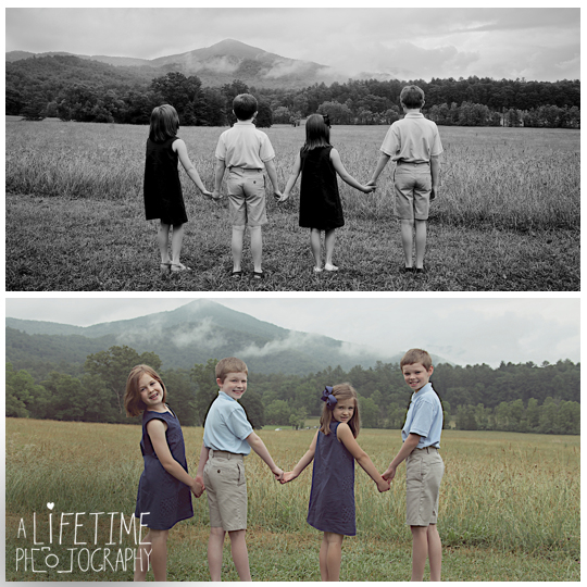 50th-Anniversary-Family-Reunion-in-Cades-Cove-Townsend-Gatlinburg-Pigeon Forge-Sevierville-Knoxville-TN-Photographer-kids-8