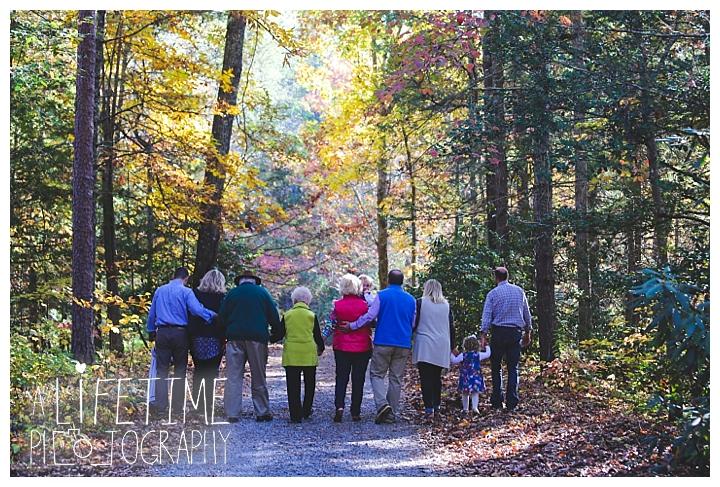 70-anniversary-family-photographer-buckhorn-inn-bebb-house-knoxville-sevierville-pigeon-forge-dandridge-gatlinburg-seymour-smoky-mountains-seymour_0002