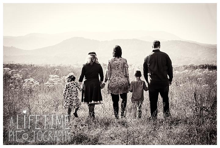 70-anniversary-family-photographer-buckhorn-inn-bebb-house-knoxville-sevierville-pigeon-forge-dandridge-gatlinburg-seymour-smoky-mountains-seymour_0028