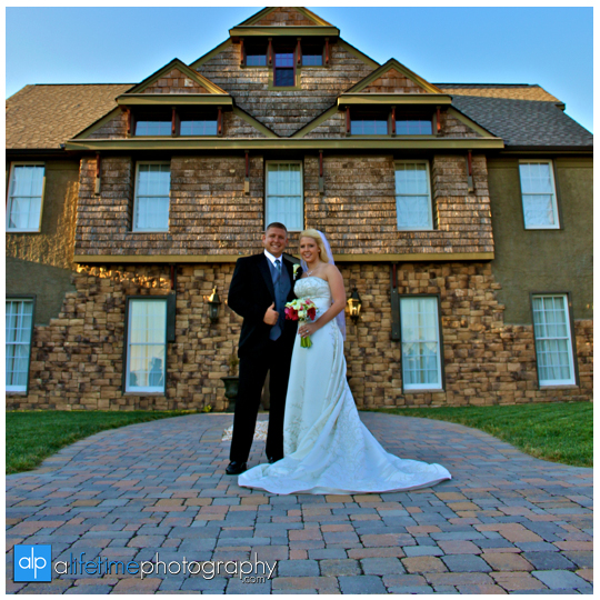 Agota-Springs-Kingsport-tn-wedding-photographer-bristol-johnson-city-tri-cities