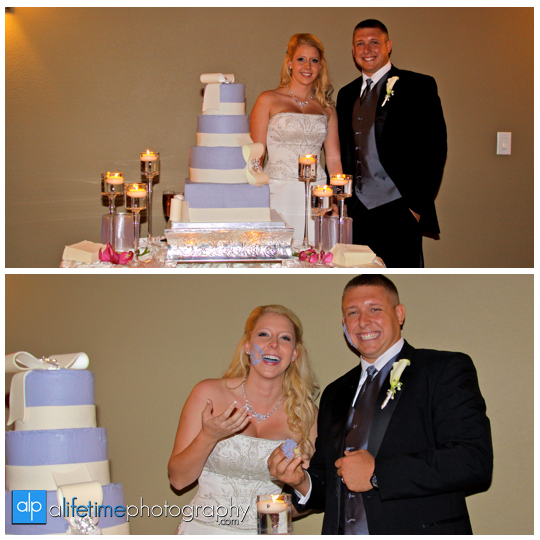 Agota-Springs-Kingsport_TN_Wedding-Photographer-cake-cutting-Johnson_City_Bristol-tri_Cities