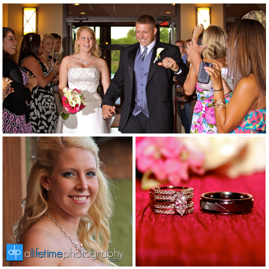 Agota-Springs-Kingsport_tn_Wedding-Photographer-Johnson_City-tri_Cities_Bristol