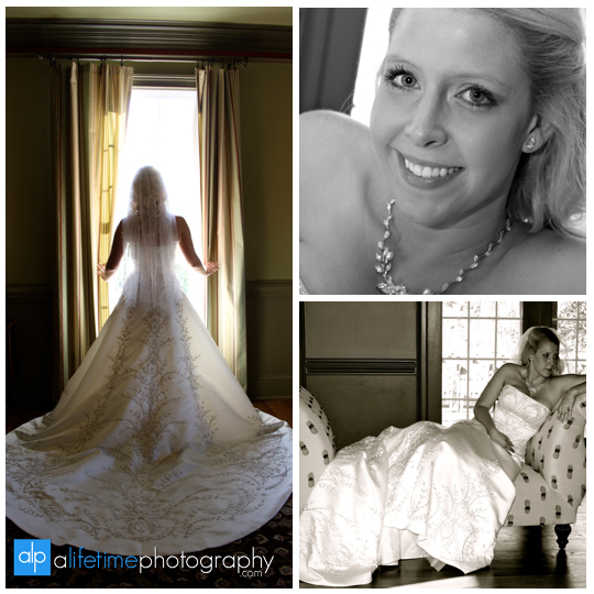 Agota-Springs-Wedding-Photographer-Kingsport-TN-Bristol-Johnson-City-tri-cities