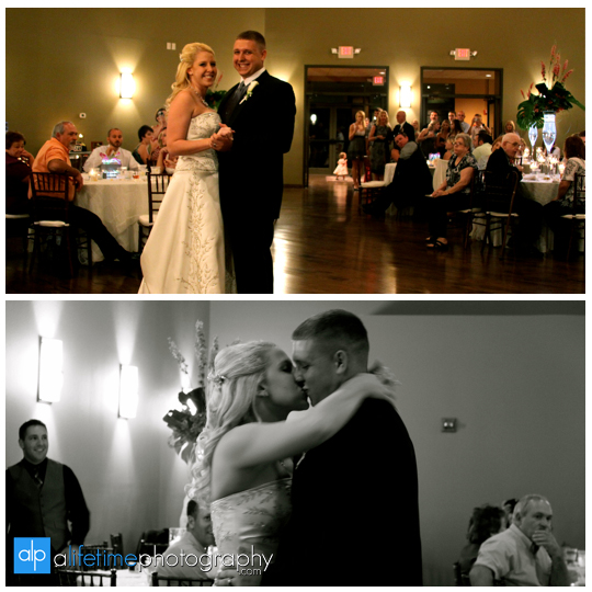 Agota-Springs-wedding-photographer-kingsport-bristol-johnson-city-tn-tri-cities
