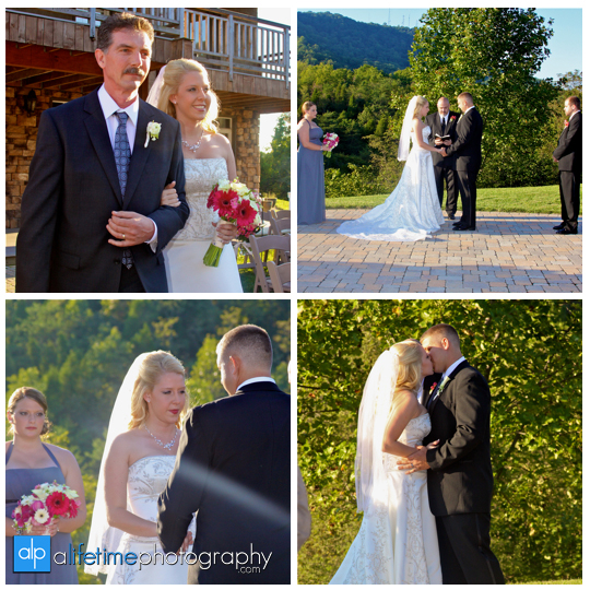 Agota_Springs_Resort_Wedding_in_Kingsport_TN_Photographer_Ceremony