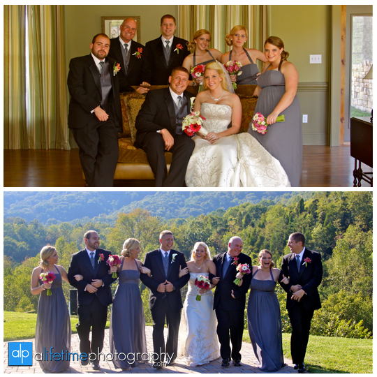 Agota_Springs_Wedding_Photographer_Kingsport_Johnson_City_Bristol_Tri_Cities_TN