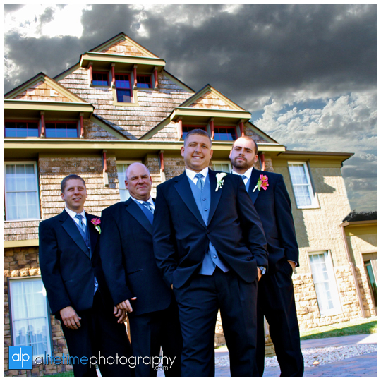 Agota_Springs_Wedding_Photographer_Photography_Kingsport_TN_Johnson_City_Bristol_Tri_Cities