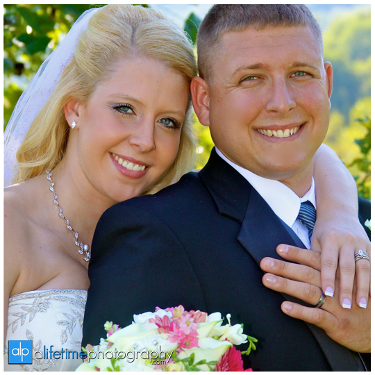 Agota_Springs_Wedding_Photographer_in_Kingsport_TN_Bristol_johnson_City_Tri_Cities
