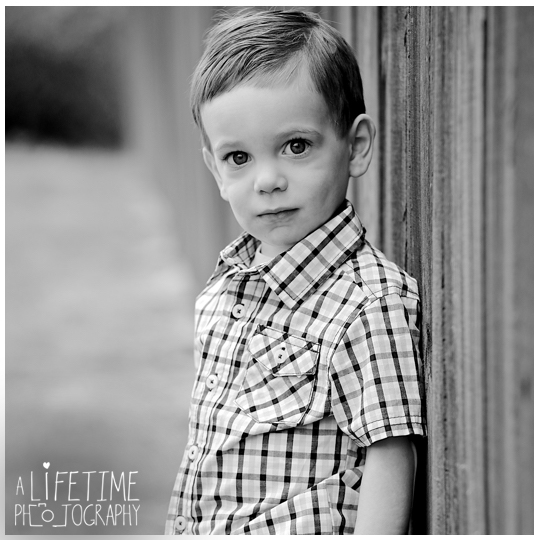 Alex-2 year old boy child photographer Sevierville Pigeon Forge Gatlinburg Knoxville Photography-1