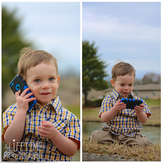 Alex-2 year old boy child photographer Sevierville Pigeon Forge Gatlinburg Knoxville Photography-4