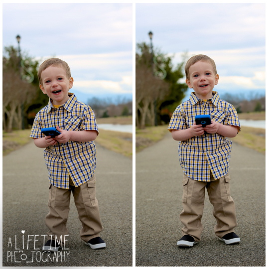 Alex-2 year old boy child photographer Sevierville Pigeon Forge Gatlinburg Knoxville Photography-9