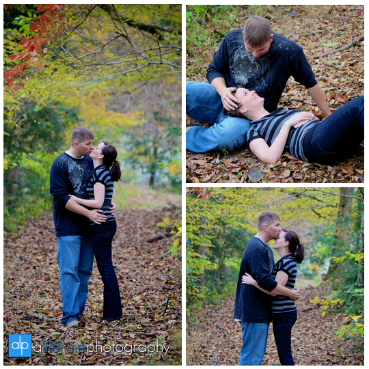 Anniversary-Session-Gatlinburg-TN-Emerts-Cove-Covered-Bridge-Pigeon-Forge-Couple-Photographer-Fall-Pittman-Center-Photography-13
