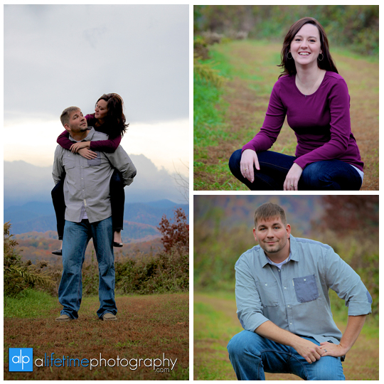 Anniversary-Session-Gatlinburg-TN-Emerts-Cove-Covered-Bridge-Pigeon-Forge-Couple-Photographer-Fall-Pittman-Center-Photography-5