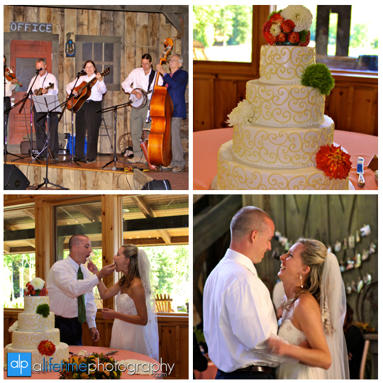 Asheville_NC_wedding_Photography_Photographer_Brevard_NC_Young_Life_camp