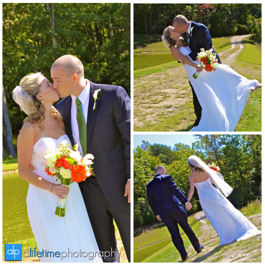 Asheville_Wedding_Photographer_Young_Life_Camp_Brevard_NC