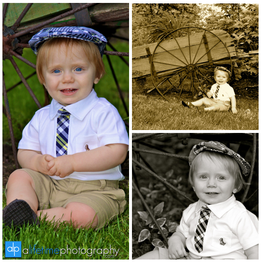 Baby_Kids_Family_Toddler_Photographer_Johnson_City_Jonesborough_Tri_Cities_TN_Photos_Photography_Easter_Spring