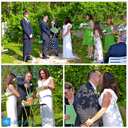 Backyard_Wedding_Ceremony_Home_House_Bride_Groom_Jonesborough_Johnson_City_Tri_Cities