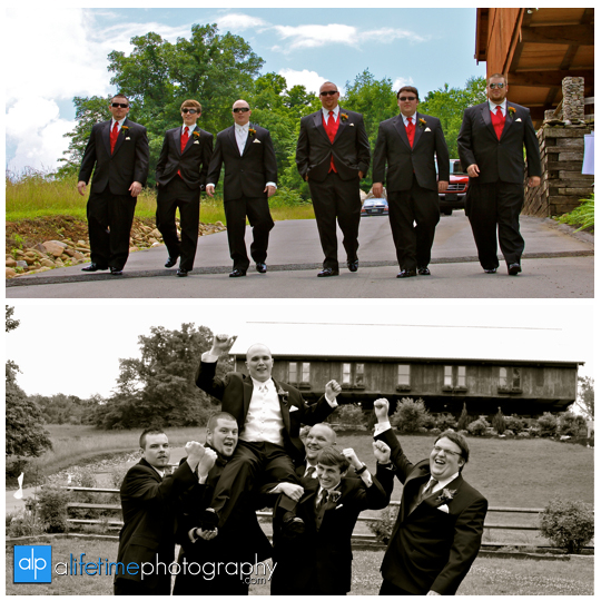 Barn-Event-Center-Of-The-Smokies_Townsend-TN_Wedding-Photographer-Gatlinburg-Pigeon-Forge-Sevierville-Groomsmen-Photography