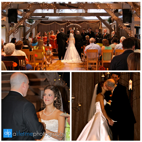 Barn-Event-Center-Of-The-Smokies_Townsend-TN_Wedding-Photographer-Gatlinburg-Pigeon-Forge-Sevierville_Bridesmaids-County-Mountain-View-Ceremony-Bride-Groom