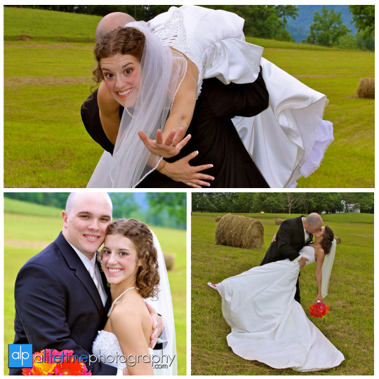Barn-Event-Center-Of-The-Smokies_Townsend-TN_Wedding-Photographer-Gatlinburg-Pigeon-Forge-Sevierville_Bridesmaids-County-Mountain-View-Newlywed-Couple-Photography