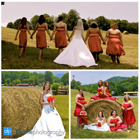 Barn-Event-Center-Of-The-Smokies_Townsend-TN_Wedding-Photographer-Gatlinburg-Pigeon-Forge-Sevierville_Bridesmaids-County-Mountain-View
