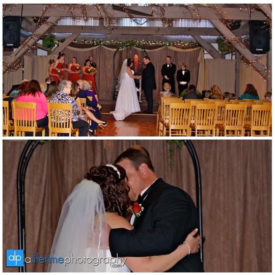 Barn_Event_Center_Of_The_Smokies_Wedding_Photographer_Townsend_TN_Gatlinburg_Pigeon_Forge_Photography