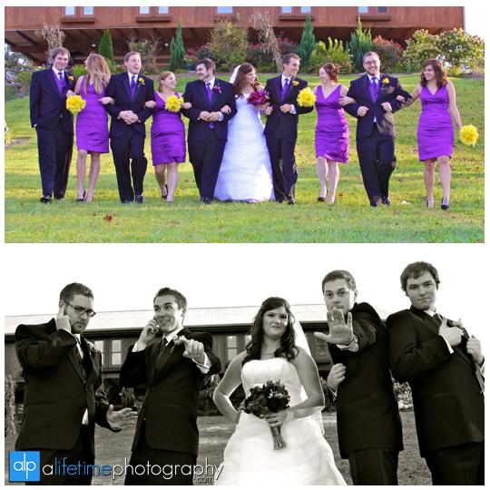Barn_Event_Center_Townsend_TN_Gatlinburg_Pigeon_Forge_Wedding_Photographer_Photography_Bride_Groom