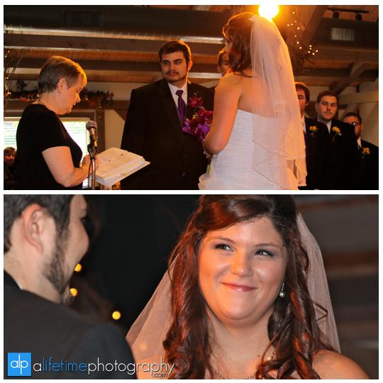 Barn_Event_Center_Wedding_Photographer_Gatlinburg_Cabin_Photography_Pigeon_forge_TN