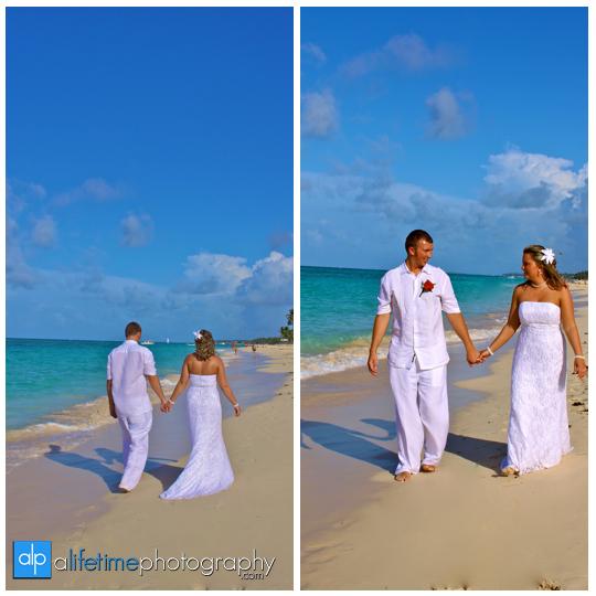 Beach-Wedding-Photographer-Destination-International-Dominican-republic-Knoxville-Chattanooa-Nashville-Tri-Cities-Johnson-City-Kingsport-Bristol-Tri-Cities-TN_Atlanta-GA_Asheville-NC