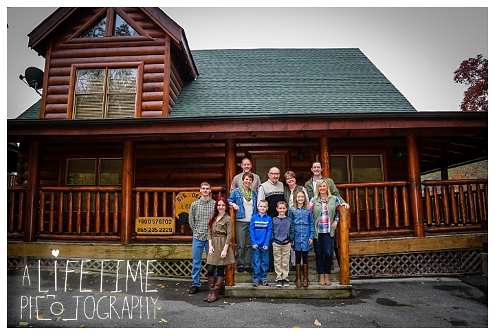 bear-creek-crossing-cabins-family-photographer-gatlinburg-pigeon-forge-knoxville-sevierville-dandridge-seymour-smoky-mountains-townsend-photos-session-professional_0059
