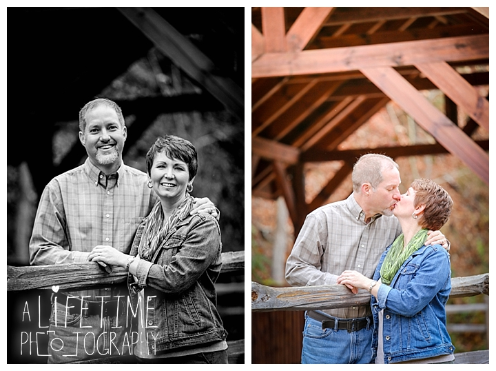 bear-creek-crossing-cabins-family-photographer-gatlinburg-pigeon-forge-knoxville-sevierville-dandridge-seymour-smoky-mountains-townsend-photos-session-professional_0064