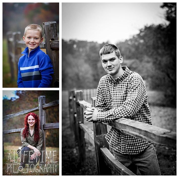 bear-creek-crossing-cabins-family-photographer-gatlinburg-pigeon-forge-knoxville-sevierville-dandridge-seymour-smoky-mountains-townsend-photos-session-professional_0066