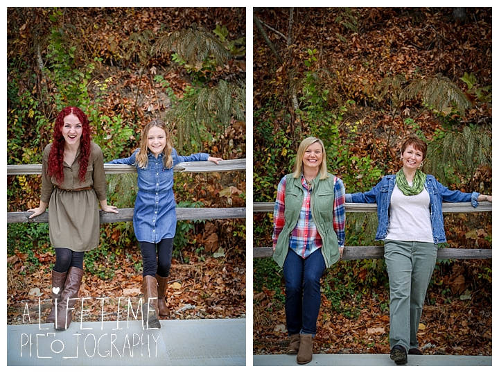 bear-creek-crossing-cabins-family-photographer-gatlinburg-pigeon-forge-knoxville-sevierville-dandridge-seymour-smoky-mountains-townsend-photos-session-professional_0074
