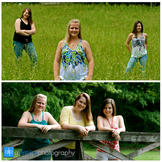 Best-Friends-Group-Photographer-sisters-Tipton-Haynes-Johnson-City-TN-Kingsport-Bristol-Tri-Cities-Country-Knoxville-Pigeon-Forge-Maryville-Seymour-Kodak-Clinton-Powell-Jonesborough-Fun-Photographer-Photography-Session-Pics-3