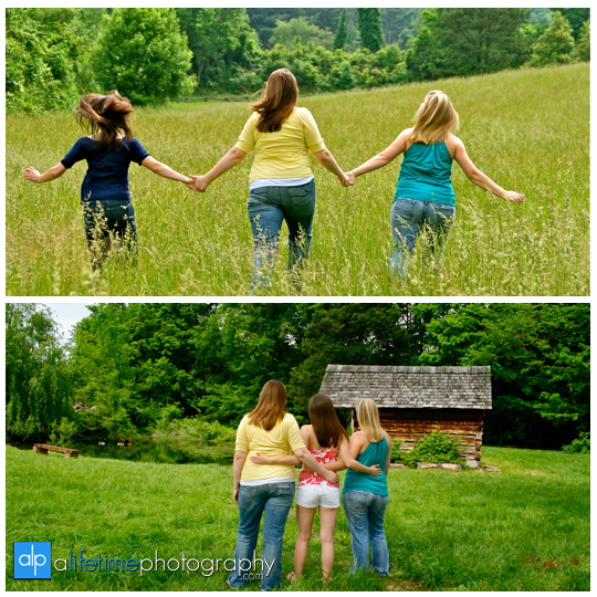 Best-Friends-Group-Photographer-sisters-Tipton-Haynes-Johnson-City-TN-Kingsport-Bristol-Tri-Cities-Country-Knoxville-Pigeon-Forge-Maryville-Seymour-Kodak-Clinton-Powell-Jonesborough-Fun-Photographer-Photography-Session-Pics-5
