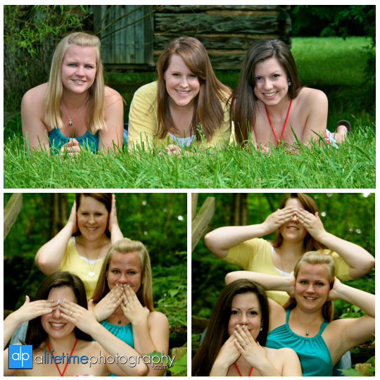 Best-Friends-Group-Photographer-sisters-Tipton-Haynes-Johnson-City-TN-Kingsport-Bristol-Tri-Cities-Country-Knoxville-Pigeon-Forge-Maryville-Seymour-Kodak-Clinton-Powell-Jonesborough-Fun-Photographer-Photography-Session-Pics-7