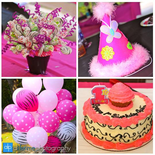 Birthday_Party_Photographers_In_Johnson_City_Jonesborough_Kingsport_Bristol_Rotary_Park