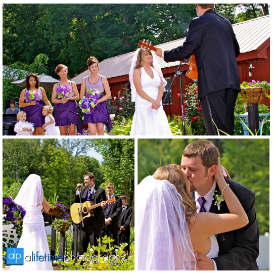 Blountvile-Piney-Flats-Bristol-TN-Wedding-Photographer-Kingsport-Johnson-City