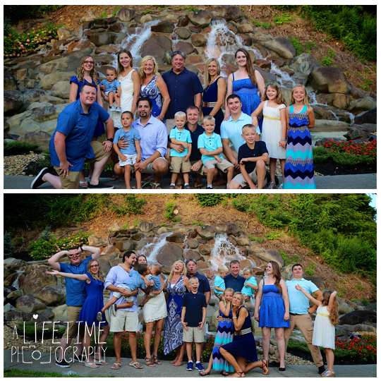 Blue-Green-Resort-Gatlinburg-TN-Family-Photographer-Reunion-Pictures-Pigeon-Forge-Knoxville-Smoky-Mountains-Sevierville-10